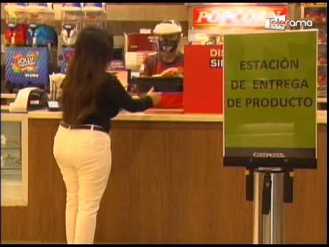Presentación de libro en Guayaquil Libre Comercio, El Algoritmo del Progreso