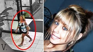 Video 7 People Who Vanished Without a Trace MP3, 3GP, MP4, WEBM, AVI, FLV Agustus 2019