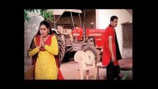 Video Miss Pooja & Harjit heera - Sewa karungi (Official Video) Album : Desi Jatt ( Evergreen Songs 2014 MP3, 3GP, MP4, WEBM, AVI, FLV Agustus 2018