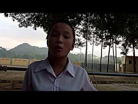 Sơn nữ đẹp tuyệt trần 享受视频录制iPhone 6 美属维尔京