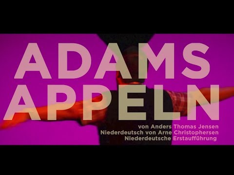 "<a href=""adamsappeln.html"">,Adams Appeln' von Anders Thomas Jensen</a>"