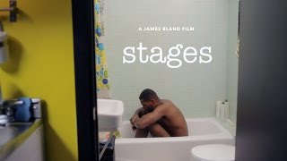 "From the team that brought you, ""First,"" watch one man's intent struggle to cope with the aftermath of a break up. Directed by: ..."