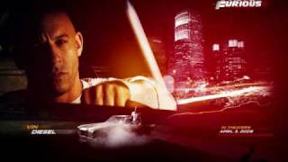 Nonton Fast And Furious Soundtrack-Krazy Film Subtitle Indonesia Streaming Movie Download