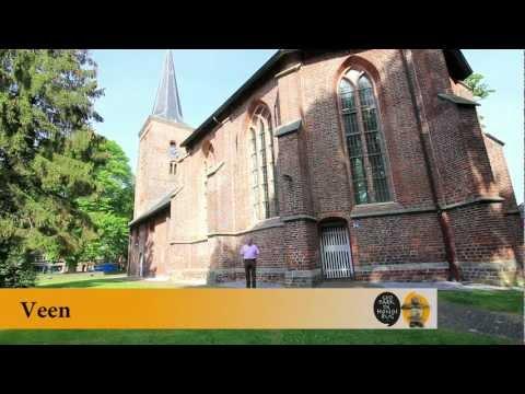 Kerk Zuidlaren