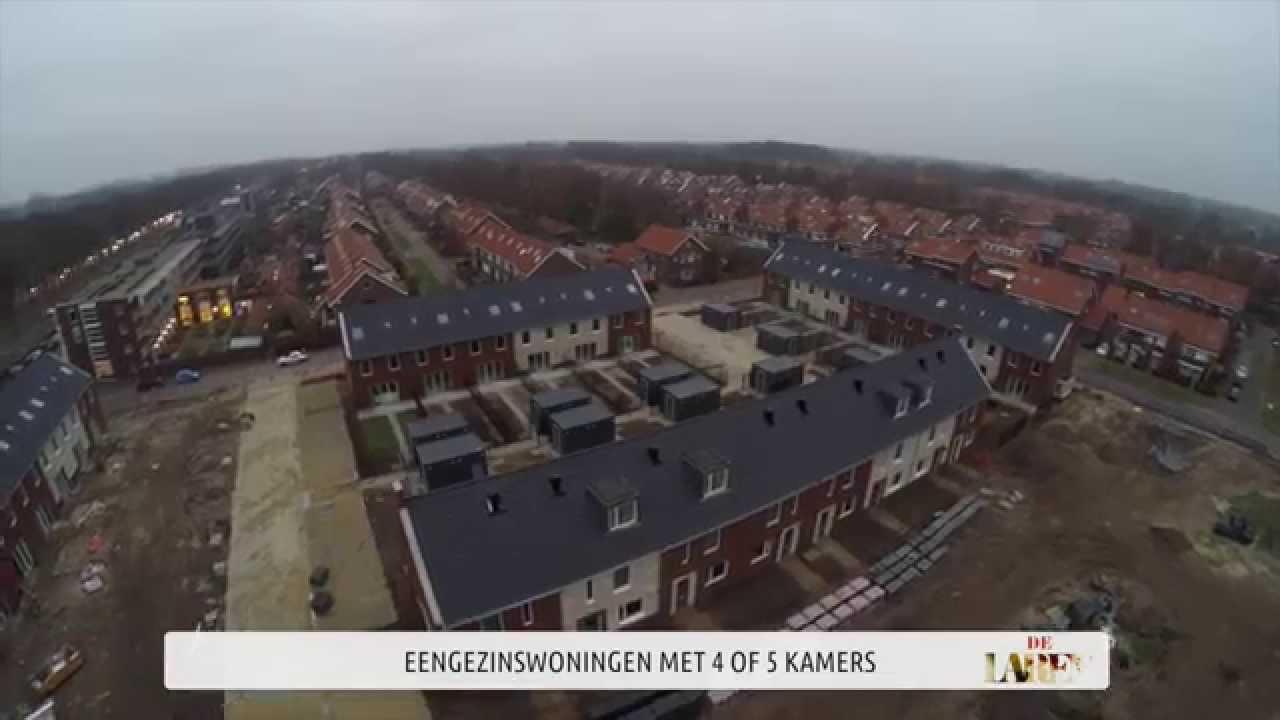 Ede, Stakenberg 99
