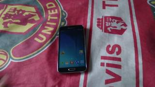 Video Samsung S5 Docomo HP tangguh Legendaris MP3, 3GP, MP4, WEBM, AVI, FLV November 2017