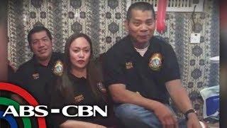 Video SOCO: The love triangle case of Danilo Jenson MP3, 3GP, MP4, WEBM, AVI, FLV Oktober 2018