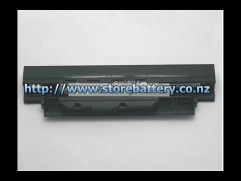 , title : 'ASUS A41N1421 14.4V 2600mAh laptop battery store for New Zealand'