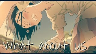 Nonton Kono Sekai No Katasumi Ni Amv   What About Us   In This Corner Of World  Hd  Film Subtitle Indonesia Streaming Movie Download