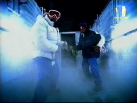 Sway & King Tech - The Anthem Feat. Eminem, Xbizit, RZA...