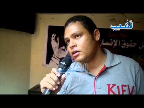 جابر نصار يُحيل أساتذة الجامعة المعارضين للانقلاب إلى مجلس التأديب