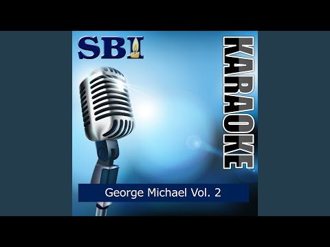 Song to the Siren (Karaoke Version)