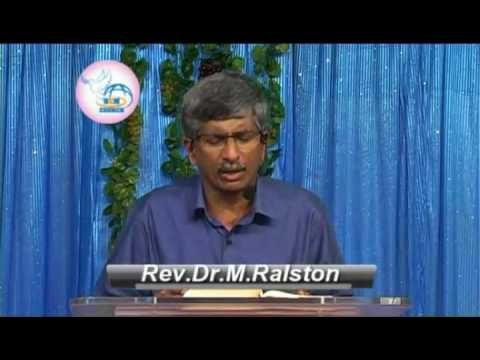 Deliverance from the family curses Part 4 &Medical Advices