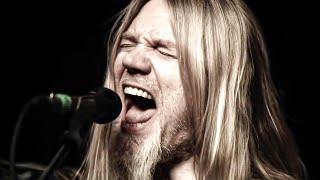 Nightwish -