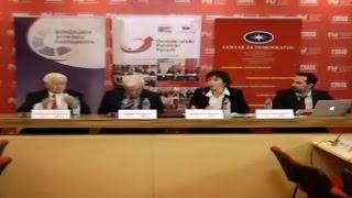 debata-predsednik-republike-i-ustav-srbije