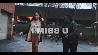10. HT Playa - I Miss U | Shot by 103Films