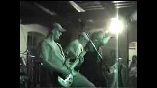 Video Editor - Koncert RC Mlyn Vrútky /2005/