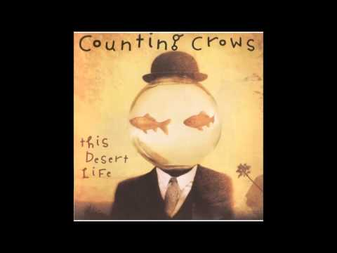 Kid Things (1999) (Song) by Counting Crows