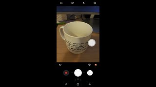 http://tipstweaks.com/how-to-use-floating-camera-button-on-samsung-galaxy-s8s8-plus/For more information