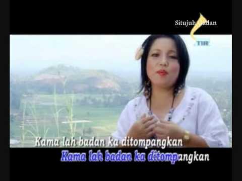 Melati - Singgalang Jaya