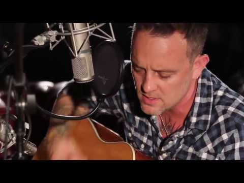 dave - Philadelphia-based singer-songwriter Dave Hause is proud to announce the release of his new album titled