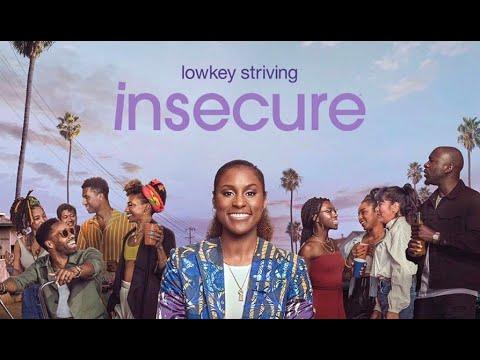 Insecure Season 4  Finale Episode 10 [ RECAP / Review ] Lowkey Lost