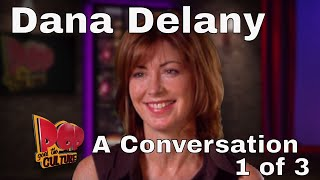 Happy Birthday, Dana Delany!