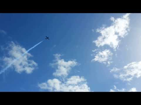 FlightFest, a once-in- a-lifetime,...
