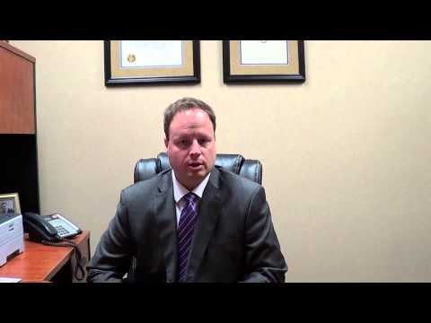 Chapter 7 Bankruptcy Lawyer Las Vegas