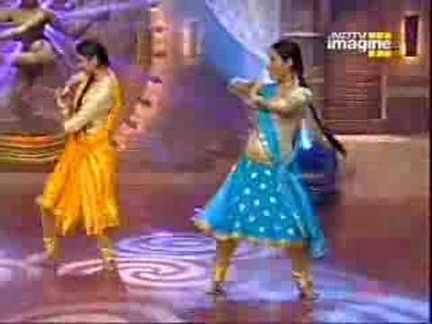 Download songs devdas movie video the tunes of dola re dola a traditional dance