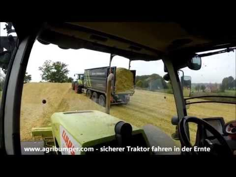 Claas Axion 930,Xerion 5000,Jaguar 960 MAISERNTE 2014 Ensilage du mais, harvesting corn, maisoogst