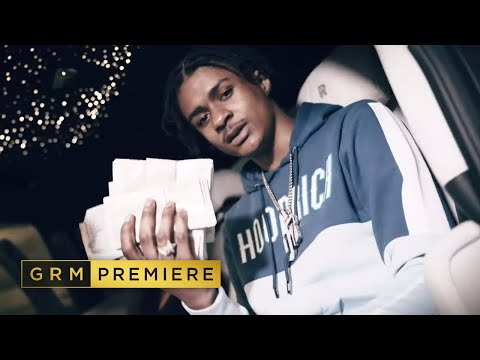 #OFB Bandokay – Full Flick [Music Video] | GRM Daily