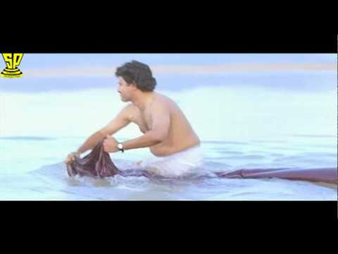 XxX Hot Indian SeX Jaya Lalita Romantic Scene Todi Kodallu.3gp mp4 Tamil Video