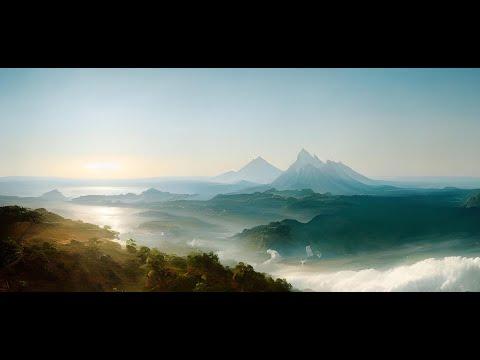 Méandres (extrait du Vème  mvt : lent et rubato - DEM Conservatory World Premiere )