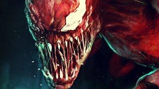 SPIDER-MAN PS4 GAMEPLAY TRAILER (E3 2016 Walkthrough)