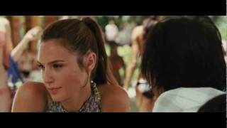 Nonton !! Gal Gadot In The Best Sence Of All Fast & Furious Movies Film Subtitle Indonesia Streaming Movie Download