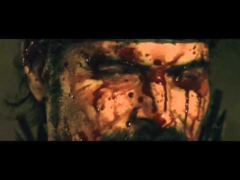 Legend of hell (Trailer)