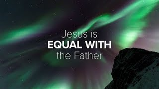 """The Bible never records Jesus saying the precise words, """"I am God."""" That does not mean, however, that He did not proclaim that He is God. Take for example Jesus' words in John 10:30, """"I and the Father are one."""" We need only to look at the Jews' reaction to His statement to know He was claiming to be God. They tried to stone Him for this very reason: """"You, a mere man, claim to be God"""" (John 10:33). The Jews understood exactly what Jesus was claiming—deity. When Jesus declared, """"I and the Father are one,"""" He was saying that He and the Father are of one nature and essence. John 8:58 is another example. Jesus declared, """"I tell you the truth … before Abraham was born, I am!"""" Jews who heard this statement responded by taking up stones to kill Him for blasphemy, as the Mosaic Law commanded (Leviticus 24:16).John reiterates the concept of Jesus' deity: """"The Word [Jesus] was God"""" and """"the Word became flesh"""" (John 1:1, 14). These verses clearly indicate that Jesus is God in the flesh. Acts 20:28 tells us, """"Be shepherds of the church of God, which he bought with his own blood."""" Who bought the church with His own blood? Jesus Christ. And this same verse declares that God purchased His church with His own blood. Therefore, Jesus is God!Thomas the disciple declared concerning Jesus, """"My Lord and my God"""" (John 20:28). Jesus does not correct him. Titus 2:13 encourages us to wait for the coming of our God and Savior, Jesus Christ (see also 2 Peter 1:1). In Hebrews 1:8, the Father declares of Jesus, """"But about the Son he says, 'Your throne, O God, will last forever and ever, and righteousness will be the scepter of your kingdom.'"""" The Father refers to Jesus as """"O God,"""" indicating that Jesus is indeed God.In Revelation, an angel instructed the apostle John to only worship God (Revelation 19:10). Several times in Scripture Jesus receives worship (Matthew 2:11; 14:33; 28:9, 17; Luke 24:52; John 9:38). He never rebukes people for worshiping Him. If Jesus were not God, He would have told """