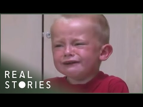 Spoiling My Child Rotten (Child Health Documentary)   Real Stories