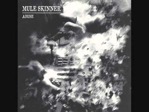 "Mule Skinner ""Abuse"" [Full Album]"