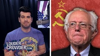 "Video Why ""Democratic"" Socialism Doesn't Work MP3, 3GP, MP4, WEBM, AVI, FLV Februari 2019"