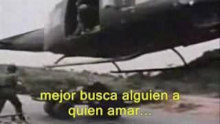 Video jefferson airplane - somebody to love (spanish sub) MP3, 3GP, MP4, WEBM, AVI, FLV Agustus 2018