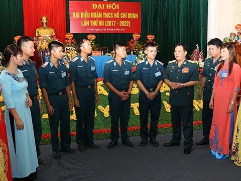 su-doan-361-to-chuc-dai-hoi-dai-bieu-doan-tncs-ho-chi-minh-lan-thu-viii-nhiem-ky-2017-2022
