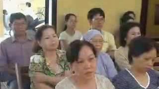 Kinh Trung Bộ 72 (Kinh Aggivacchagotta) - Triết lý của Phật (29/04/2007) - Thích Nhật Từ