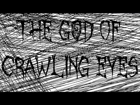 Crawling - Want to see a part 2? Let me know in the comments ▻ Subscribe Here: http://bit.ly/14eQ2NL ▻ Minx's Online Store: http://mangaminx.spreadshirt.com/ ▻ The Game...