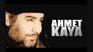 https://www.youtube.com/watch?v=x5WrKXjcW-E AHMET KAYA PARE PARE KARAOKE VERSİYONU
