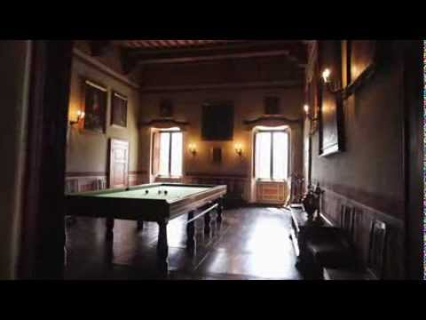 Video of Tenuta Belsedere