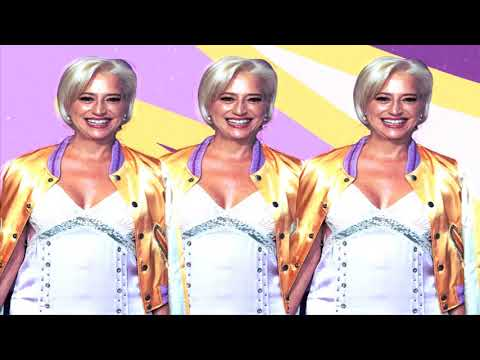 Dorinda Medley Compares the Difference Between Eating in Your 20s and Eating in Your 50s