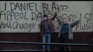 Nonton Kino Muran  W  Ja  Daniel Blake  2016  Zwiastun Pl Film Subtitle Indonesia Streaming Movie Download