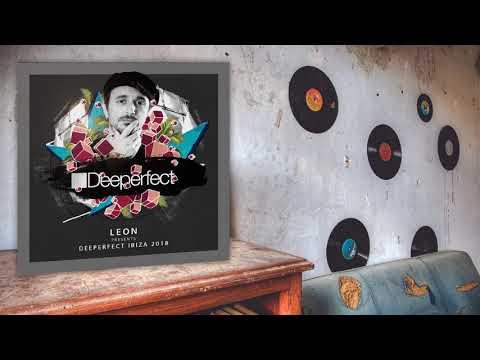 Leonardo Gonnelli, Jesters - System (Original Mix)